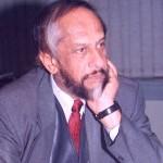 RK Pachauri 2