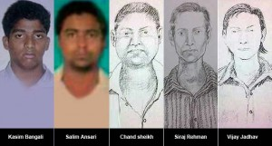 Mumbai-gang-rape_five-suspects-630