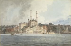 Robertsmith_Varanasi