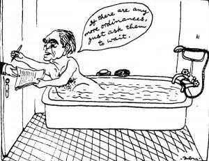 abu_abraham_cartoon_20120326