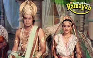Hindu mythology 2