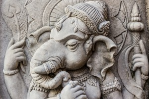 Indian mythology6