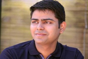 rahul-yadav