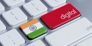Digital-India 6
