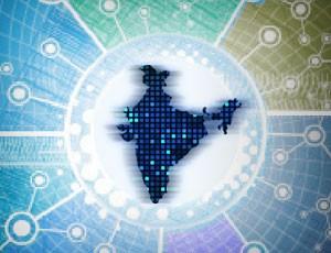 Digital-India 7