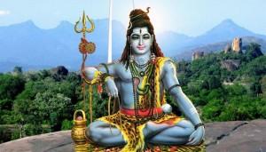 448408-lord-shiva-700-1