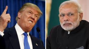 Trump Duped India_2